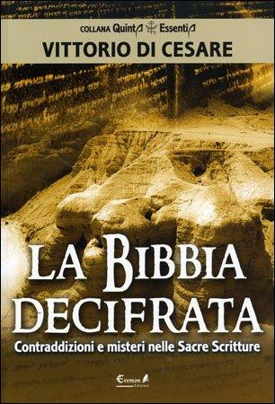 La Bibbia Decifrata