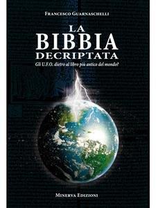 La Bibbia Decriptata (eBook)