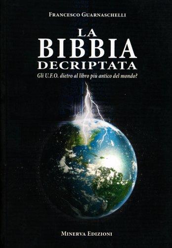 La Bibbia Decriptata