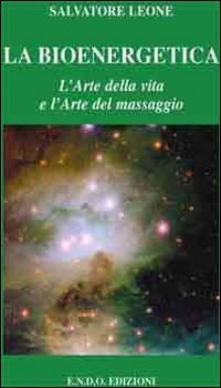 La Bioenergetica (eBook)