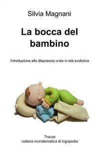 La Bocca del Bambino (eBook)