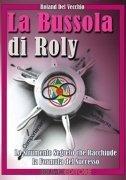 La Bussola di Roly (eBook)