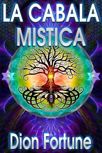 La Cabala Mistica (eBook)