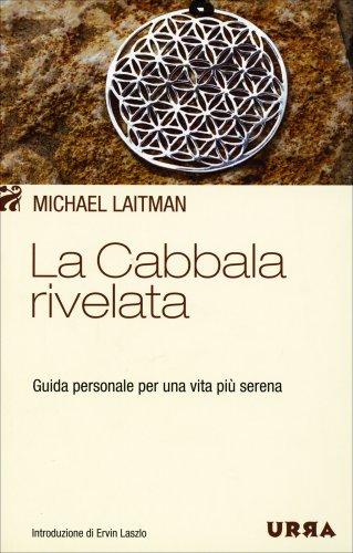 La Cabbala Rivelata Laitman