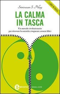 La Calma in Tasca (eBook)