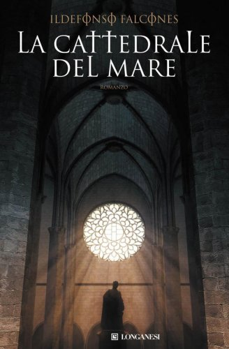 La Cattedrale del Mare (eBook)