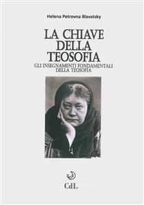 La Chiave della Teosofia (eBook)