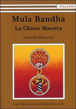 Mula Bandha - La Chiave Maestra