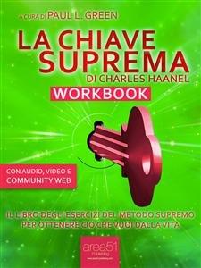 La Chiave Suprema Workbook (eBook)