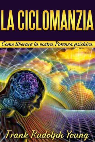 La Ciclomanzia (eBook)