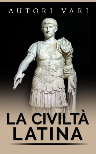 La Civiltà Latina (eBook)