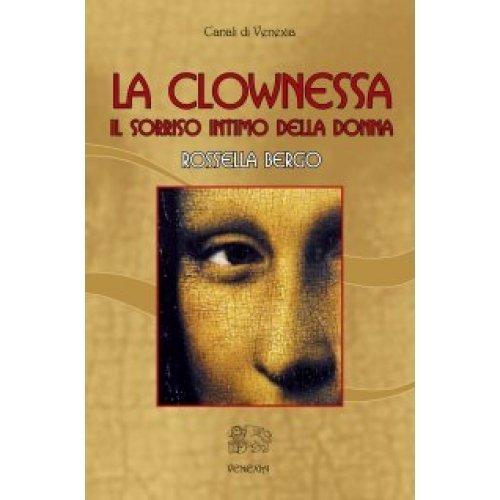 La Clownessa (eBook)