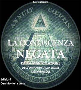 La Conoscenza Negata (eBook)