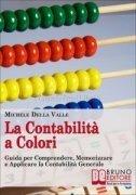 La Contabilità a Colori (eBook)
