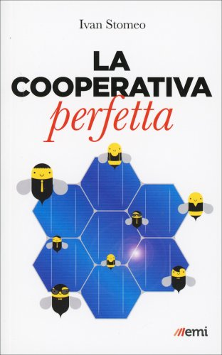 La Cooperativa Perfetta