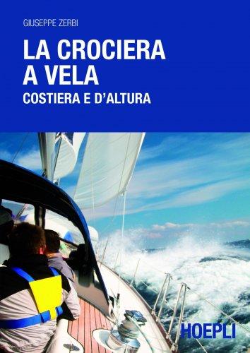 La Crociera a Vela (eBook)