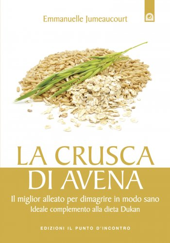 La Crusca di Avena (eBook)