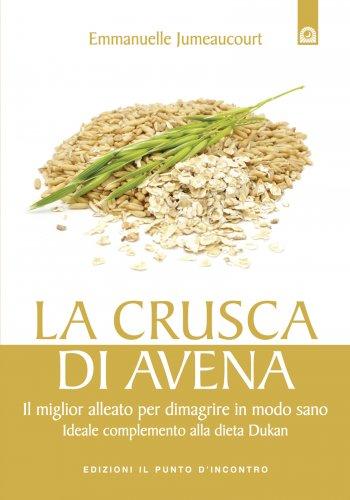 La Crusca di Avena (eBook)