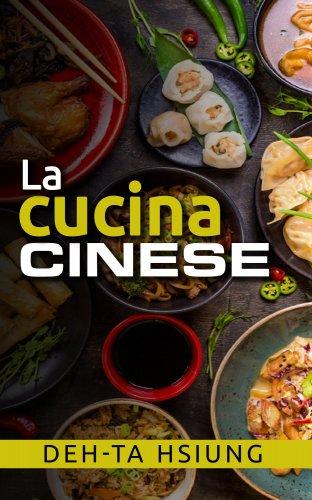 La Cucina Cinese (eBook)