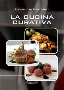 La Cucina Curativa (eBook)