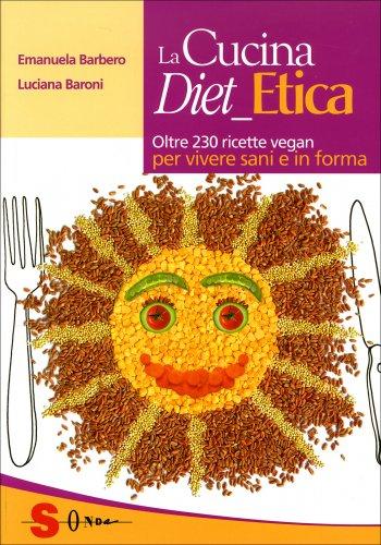 La Cucina Diet_Etica