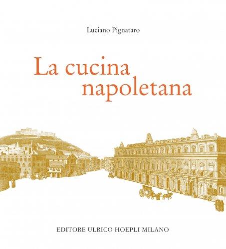La Cucina Napoletana (eBook)