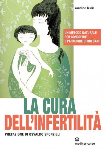 La Cura dell'Infertilità (eBook)