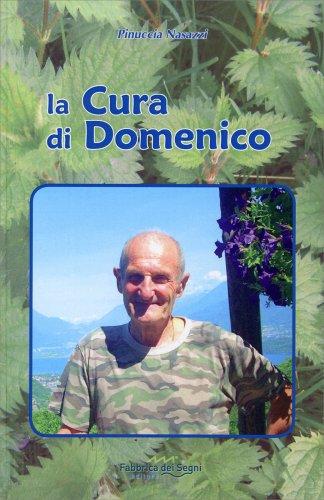 La Cura di Domenico