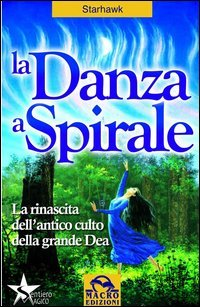 La Danza a Spirale (eBook)