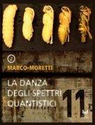 La Danza degli Spettri Quantistici (eBook)