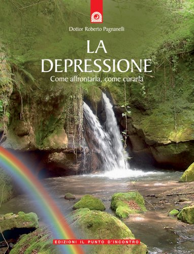 La Depressione (eBook)