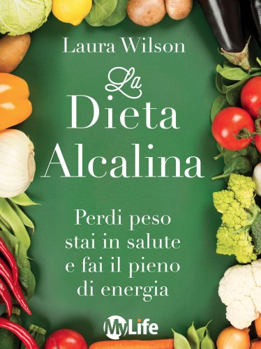 La Dieta Alcalina (eBook)