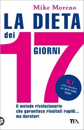 La Dieta dei 17 Giorni (eBook)