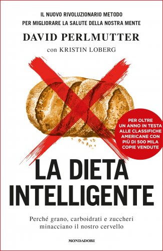 La Dieta Intelligente (eBook)