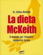 La Dieta McKeith