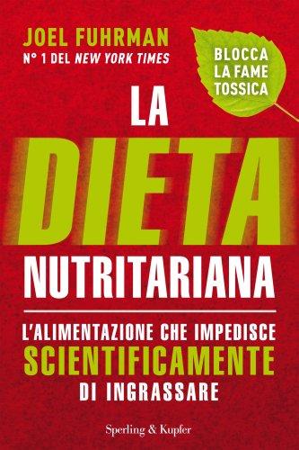 La Dieta Nutritariana (eBook)