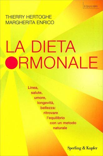 La Dieta Ormonale (Vecchia Edizione)