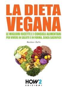 La Dieta Vegana (eBook)