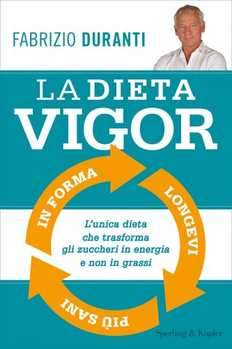 La Dieta Vigor (eBook)