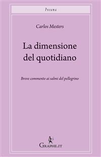 La Dimensione del Quotidiano (eBook)