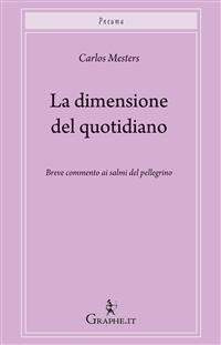 La Dimensione del Quotidiano (eBook)