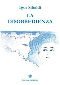 La Disobbedienza (eBook)
