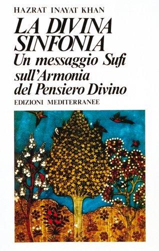 La Divina Sinfonia (eBook)