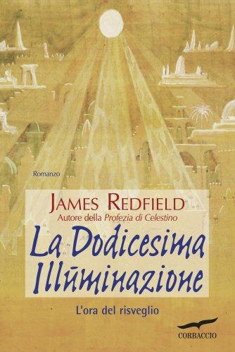 La Dodicesima Illuminazione (eBook)