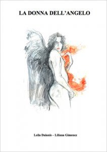 La Donna dell'Angelo (eBook)