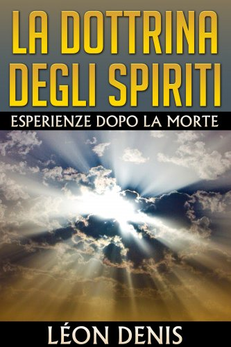La Dottrina degli Spiriti (eBook)