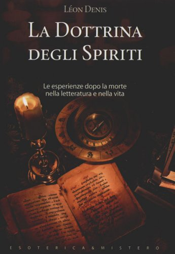 La Dottrina degli Spiriti