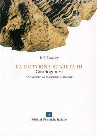 La dottrina segreta Vol. 3