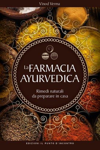 La Farmacia Ayurvedica (eBook)