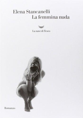 La Femmina Nuda